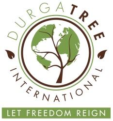 DurgaTree_2013 logo (233x250)